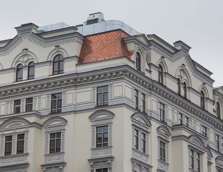 Посольство Республіки Турція в Україні