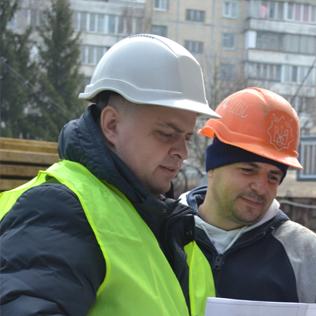 Мірошніченко Геннадій