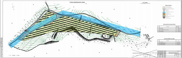 Ю.Бі.Сі. розпочала роботу над проектом сонячної електростанції