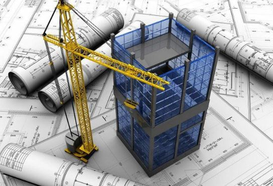 Нові державні будівельні норми щодо планування і забудови територій