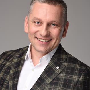 Chubirko Vasyl